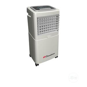 Binatone Air Cooler - BAC 200 | Home Appliances for sale in Lagos State, Ikeja