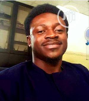Sales Strategist | Sales & Telemarketing CVs for sale in Lagos State, Alimosho