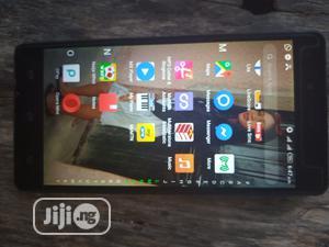 Infinix Hot 4 Pro 16 GB Gray | Mobile Phones for sale in Ondo State, Ondo / Ondo State