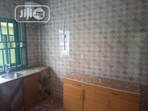 3 Bedroom Flats With 3 Water Heaters | Houses & Apartments For Rent for sale in Imo State, Owerri