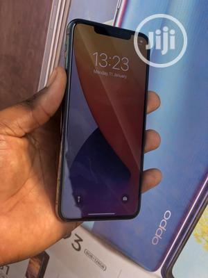 Apple iPhone 11 Pro Max 256 GB | Mobile Phones for sale in Abuja (FCT) State, Kubwa
