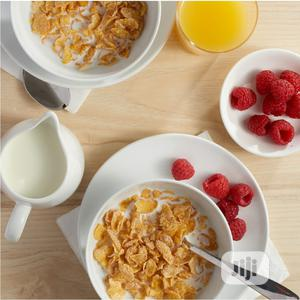 Frosted Flakes Cereal | Meals & Drinks for sale in Lagos State, Ifako-Ijaiye