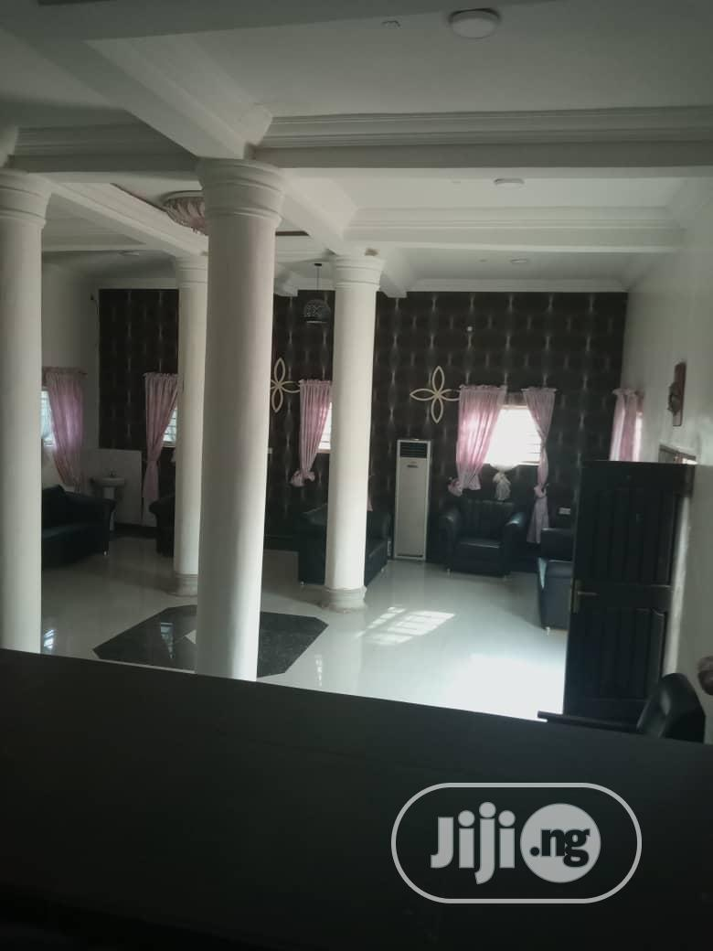 Brand New Suite Hotel | Commercial Property For Sale for sale in Enugu, Enugu State, Nigeria