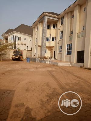 Brand New Suite Hotel   Commercial Property For Sale for sale in Enugu State, Enugu