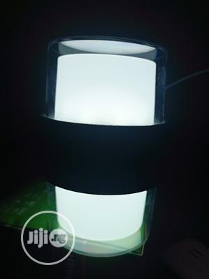 Fence LED Light | Home Accessories for sale in Abuja (FCT) State, Kubwa