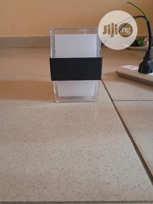LED Fence/Wall Light | Home Accessories for sale in Abuja (FCT) State, Kubwa