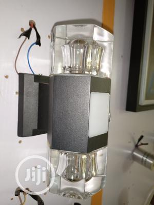 LED Wall Light | Home Accessories for sale in Abuja (FCT) State, Kubwa