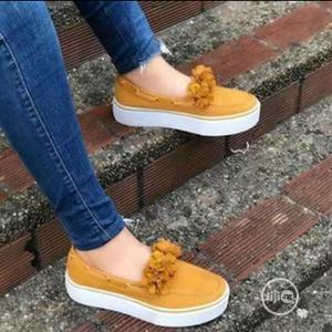 Fashion Sneakers   Shoes for sale in Lagos State, Apapa