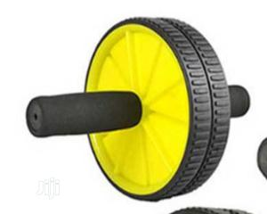 Classy AB Roller   Sports Equipment for sale in Lagos State, Surulere