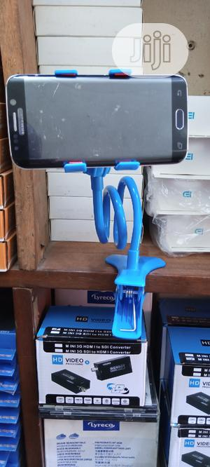 Phone Hanger | Accessories for Mobile Phones & Tablets for sale in Lagos State, Ikeja