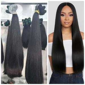 Bone Straight Hair, Wavy and Curl Hair | Hair Beauty for sale in Delta State, Warri