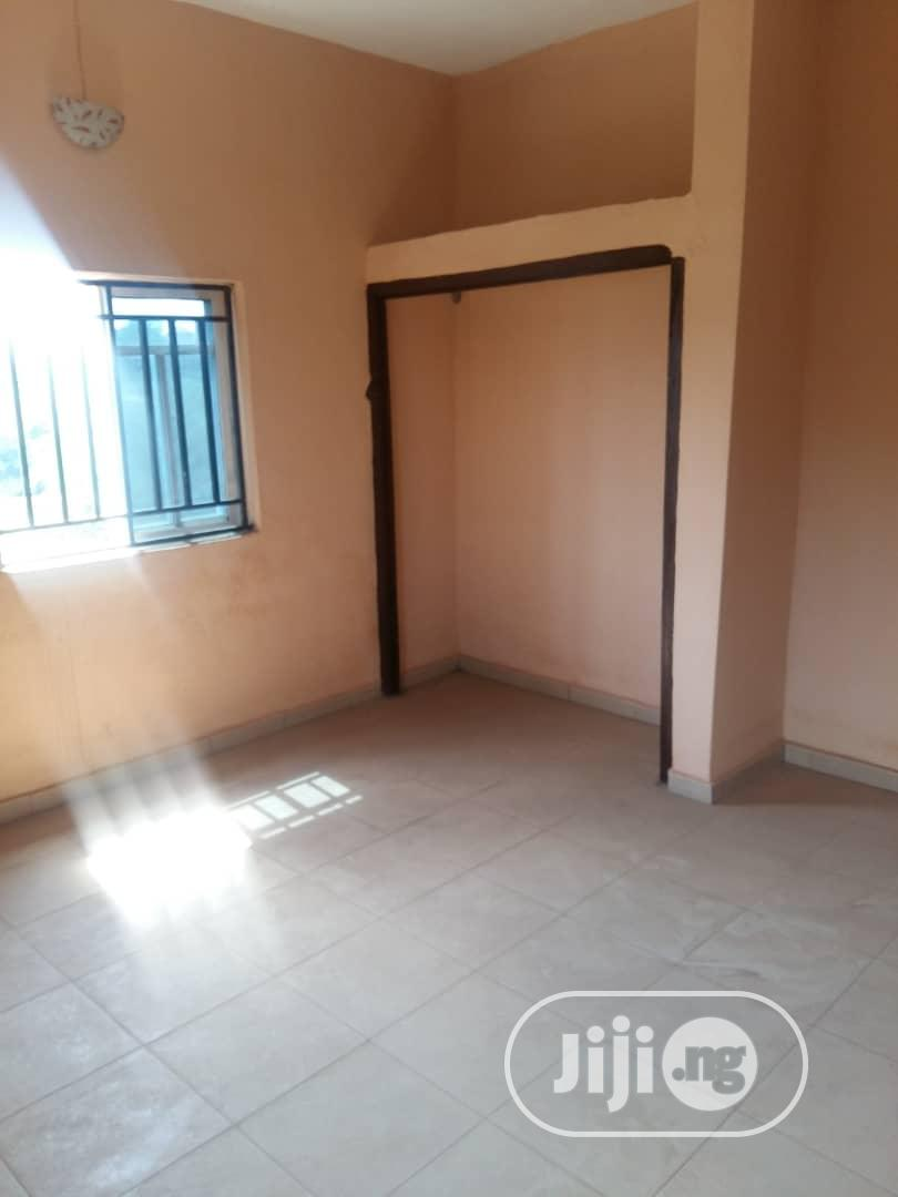 Archive: Duplex Of 4 Bedroom At Golf Estate In Enugu With C. Of O.