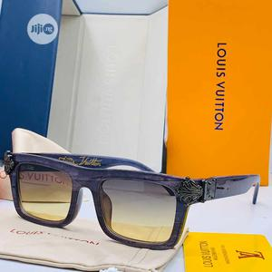Authentic and Unique Louis Vuitton | Clothing Accessories for sale in Lagos State, Lagos Island (Eko)