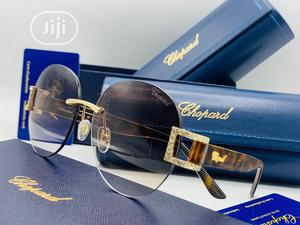 High Quality Chopard Sunglasses | Clothing Accessories for sale in Lagos State, Magodo