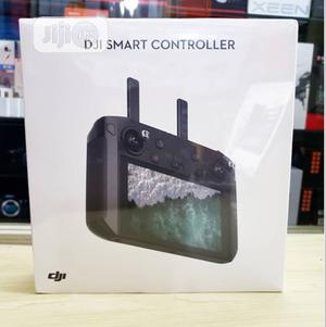 DJI Smart Controller | Accessories & Supplies for Electronics for sale in Lagos State, Ikeja