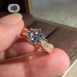 Wedding and Engagement Rings (Swipe)   Wedding Wear & Accessories for sale in Plateau State, Jos