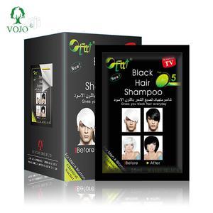 Black Hair Shampoo   Bath & Body for sale in Lagos State, Lagos Island (Eko)
