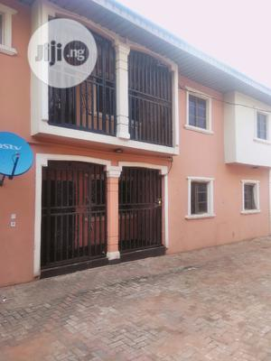 3 Bedroom Flat Sapele Road Pz, No Landlord In Compound | Houses & Apartments For Rent for sale in Edo State, Benin City