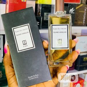 Fragrance Unisex Spray 50 ml | Fragrance for sale in Lagos State, Amuwo-Odofin