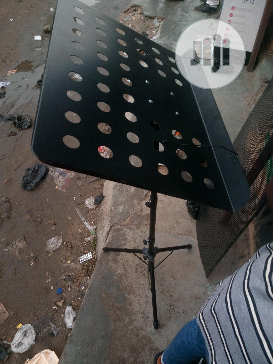 Bible Stand | Musical Instruments & Gear for sale in Mushin, Lagos State, Nigeria
