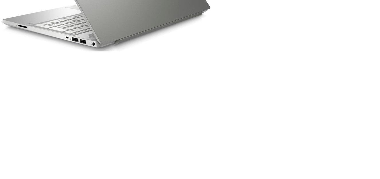 New Laptop HP Pavilion 15 8GB Intel Core i5 HDD 1T