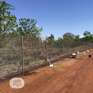 Electric Perimeter Fencing System | Building & Trades Services for sale in Lagos State, Eko Atlantic