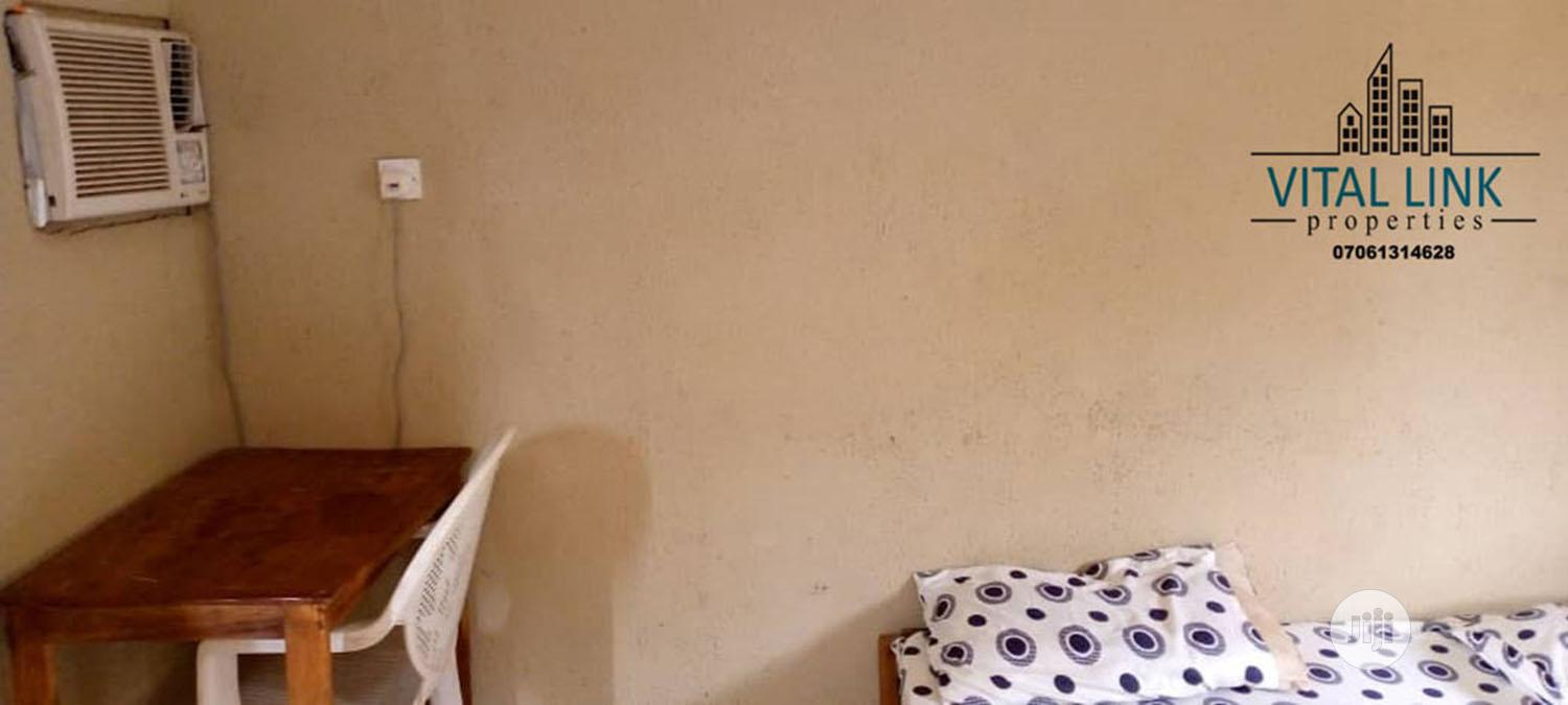 An Hotel For Sale In Osogbo | Houses & Apartments For Sale for sale in Osogbo, Osun State, Nigeria