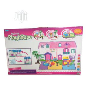 Kids Playing Doll House | Toys for sale in Lagos State, Apapa