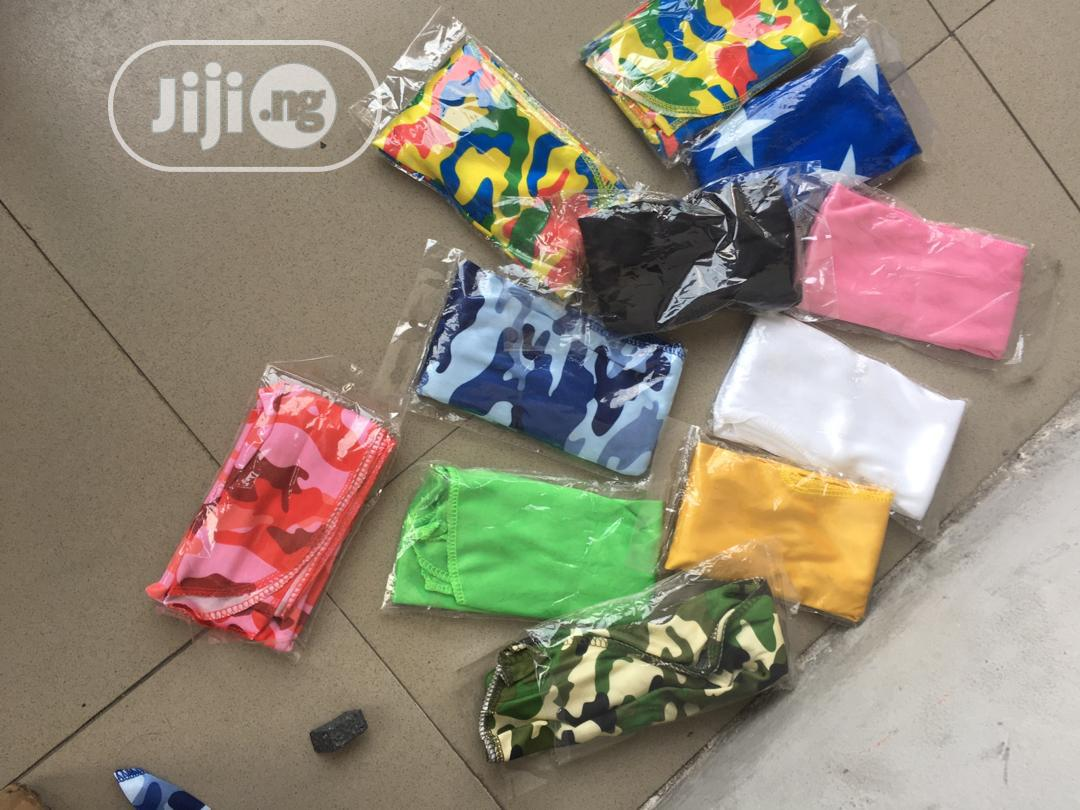 Silky Durag | Clothing Accessories for sale in Lekki, Lagos State, Nigeria
