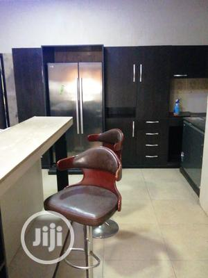 5 Bedroom Fully Detached House With 2 BQ On 1000sqm For Rent | Houses & Apartments For Rent for sale in Lekki, Nicon Town