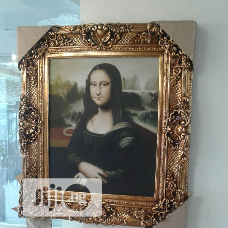Wall Frames   Home Accessories for sale in Wuse 2, Abuja (FCT) State, Nigeria