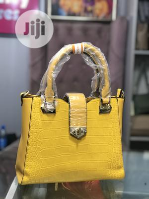 5 Colors of Classic Bags   Bags for sale in Ogun State, Ado-Odo/Ota