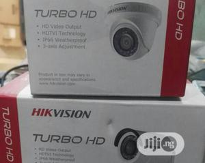 Hikvision CCTV Cameras 1080p | Security & Surveillance for sale in Lagos State, Ikeja