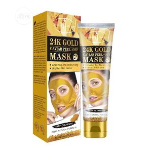 Deep Cleansing Mask | Skin Care for sale in Lagos State, Ajah