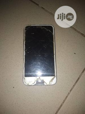 Samsung Galaxy J1 8 GB Silver   Mobile Phones for sale in Enugu State, Uzo-Uwani
