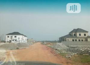 Land for Sale at Amen Estate Eleko | Land & Plots For Sale for sale in Ibeju, Eleko