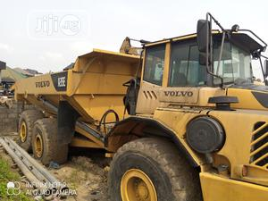 Carry-Go-Work Dumper | Heavy Equipment for sale in Rivers State, Port-Harcourt