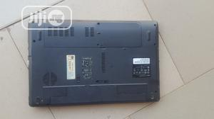 Laptop Acer Aspire 5336 4GB Intel Core 2 Quad HDD 320GB   Laptops & Computers for sale in Kwara State, Ilorin South