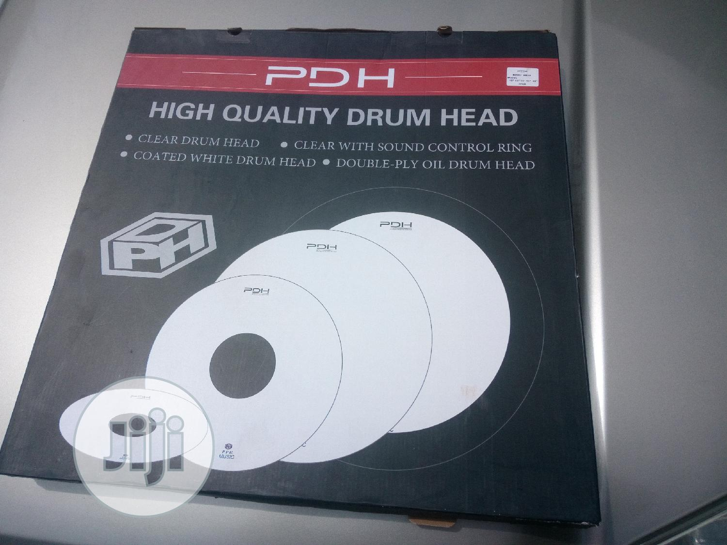 PDH Original Chemical Velon | Musical Instruments & Gear for sale in Mushin, Lagos State, Nigeria