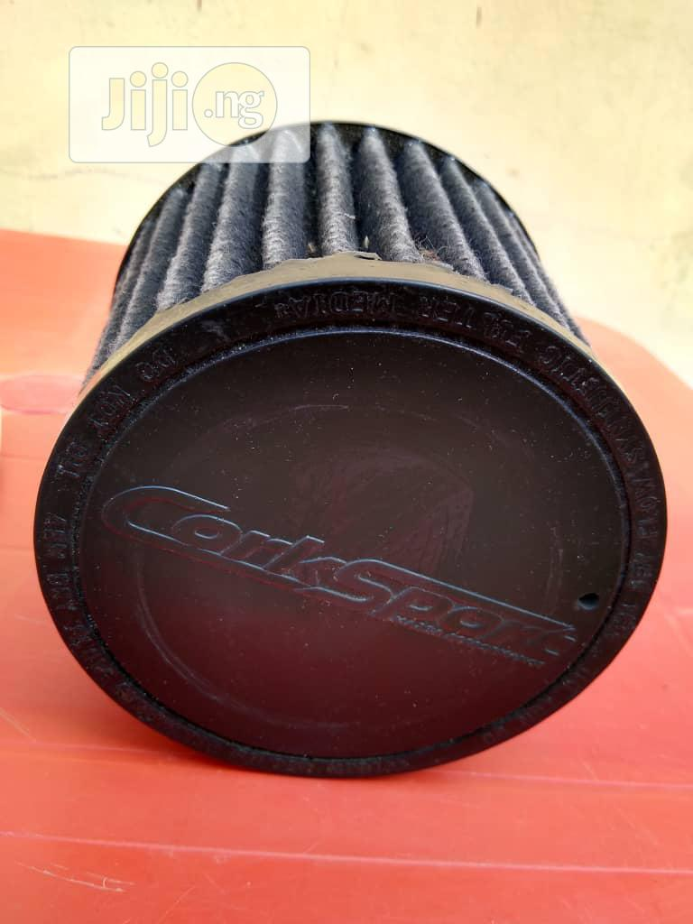 Original Mazda Air Filter for Sale | Vehicle Parts & Accessories for sale in Kosofe, Lagos State, Nigeria