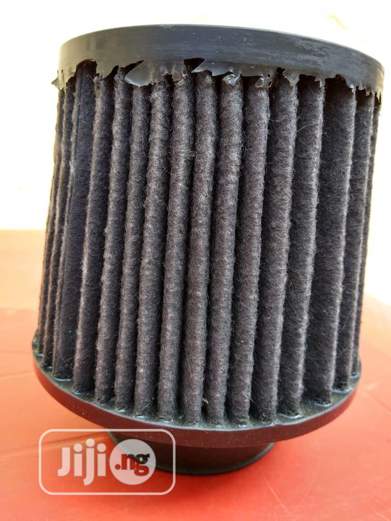 Original Mazda Air Filter for Sale