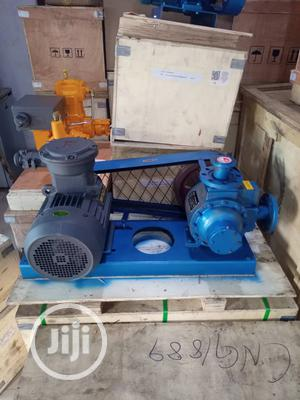 LPG Dispenser and Pumps   Manufacturing Equipment for sale in Oyo State, Oluyole