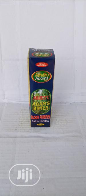 Blood Purifier Herbal   Vitamins & Supplements for sale in Lagos State, Amuwo-Odofin