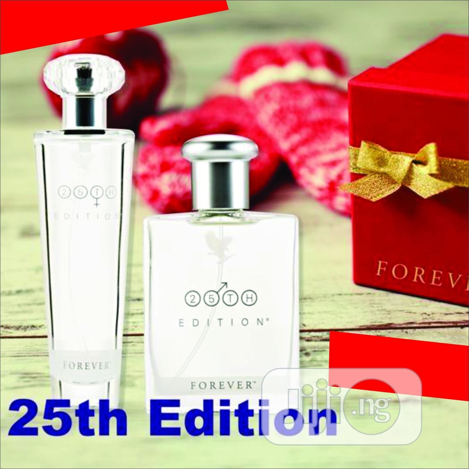Fragrance Women's Spray
