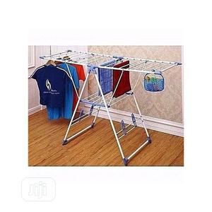 Baby Cloth Hanger / Dryer   Home Accessories for sale in Lagos State, Lagos Island (Eko)