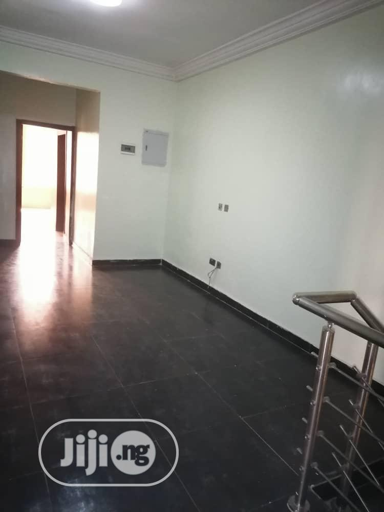 3bedroom Maisonette Apartment in Gaduwa | Houses & Apartments For Rent for sale in Gaduwa, Abuja (FCT) State, Nigeria