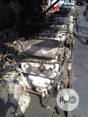 Home of Honda Engine   Vehicle Parts & Accessories for sale in Lagos State, Ikoyi