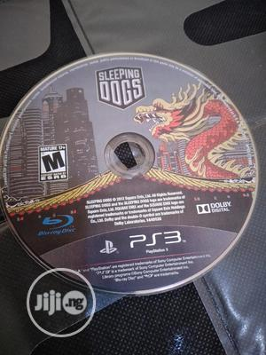 Playstation 3/4 Games | Video Games for sale in Lagos State, Ajah