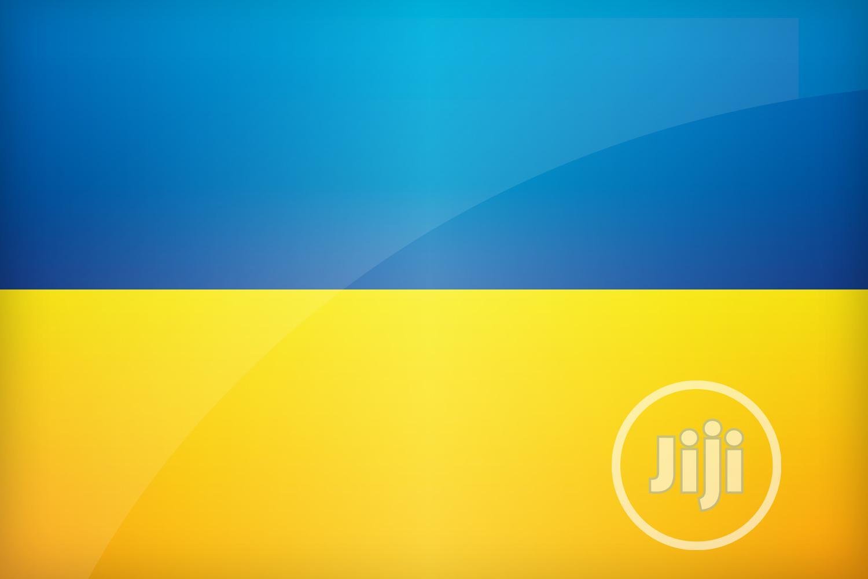 Archive: Travel to Ukraine NO UPFRONT PAYMENT. T C Applies