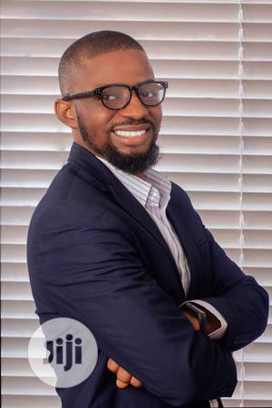 Business Developer and Innovative Strategist | Advertising & Marketing CVs for sale in Akwa Ibom State, Uyo